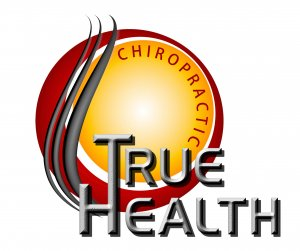 North Myrtle Beach, SC True Health Chiropractic